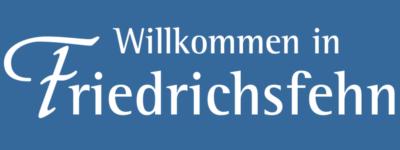 friedrichsfehn.de